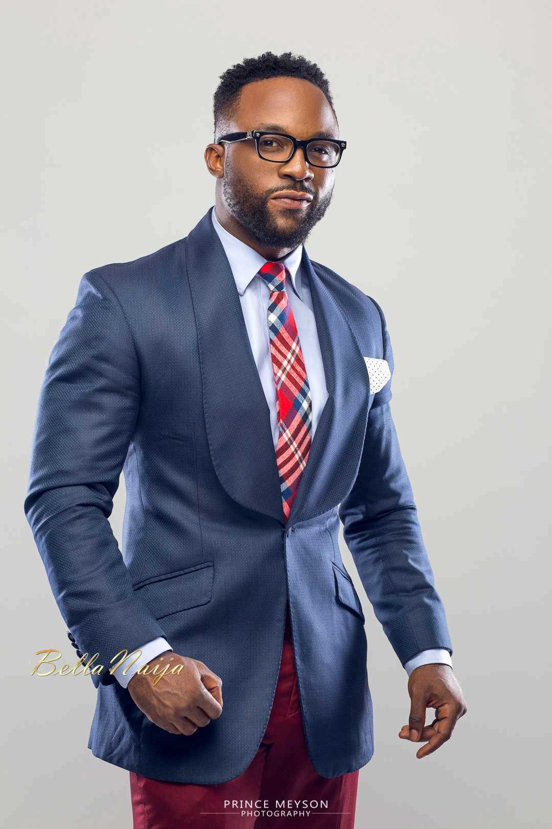 Image result for iyanya