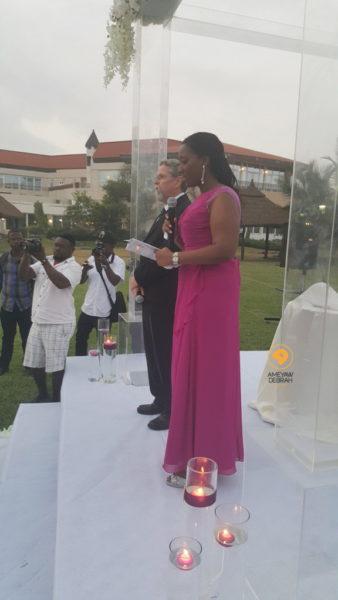 majid-michel-wedding-33-576x1024