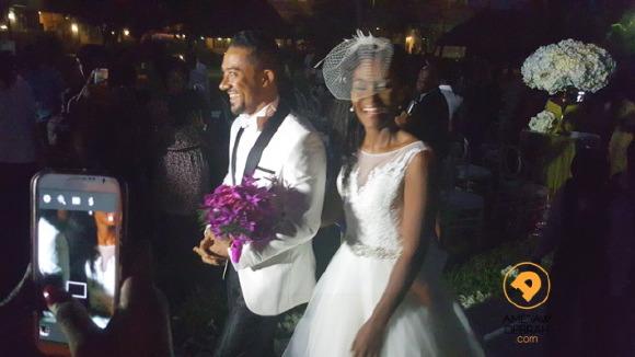 majid-michel-wedding-8