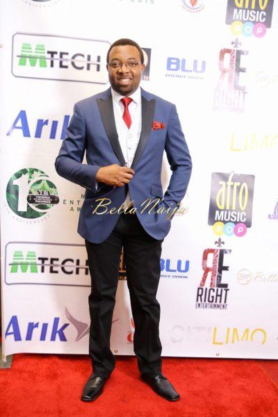 Nigeria-Entertainment-Awards-September-2015-BellaNaija0006