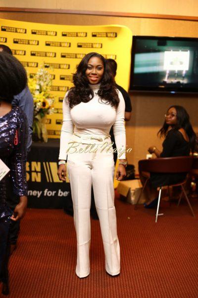 Nigeria-Entertainment-Awards-September-2015-BellaNaija0024