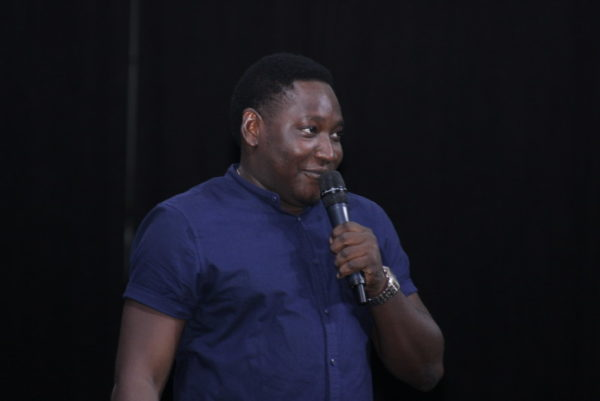 31-Ajebo on stage