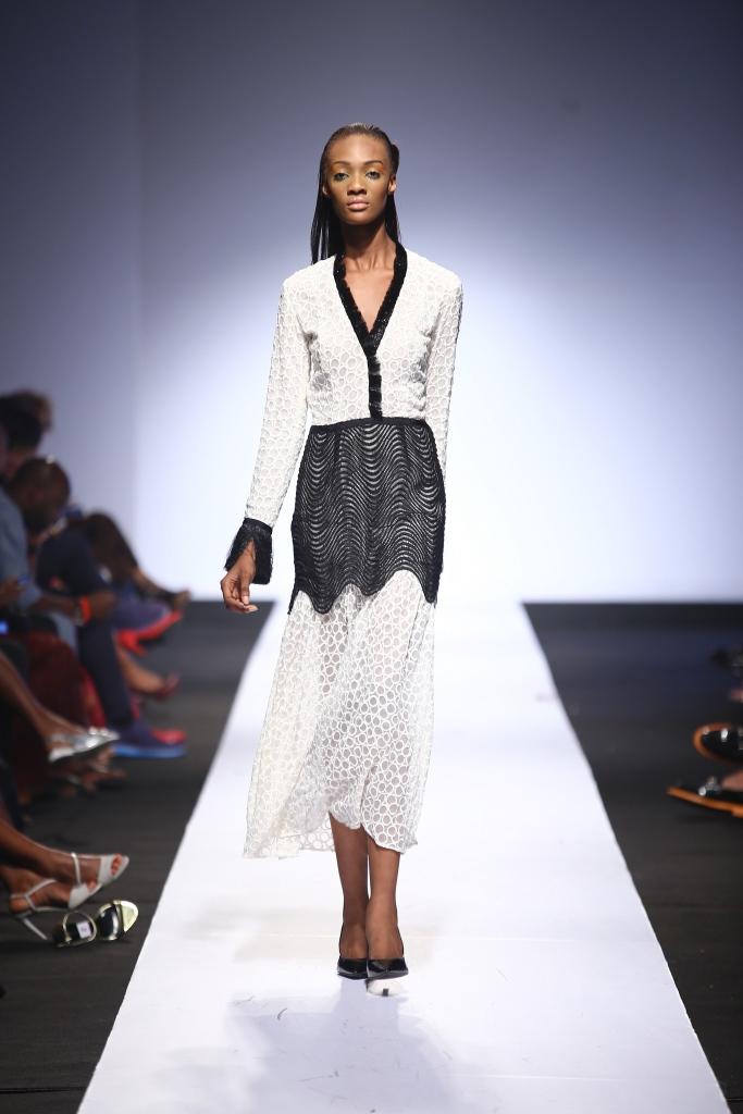 Heineken Lagos Fashion & Design Week 2015 Maki Oh Collection - BellaNaija - October 20150016