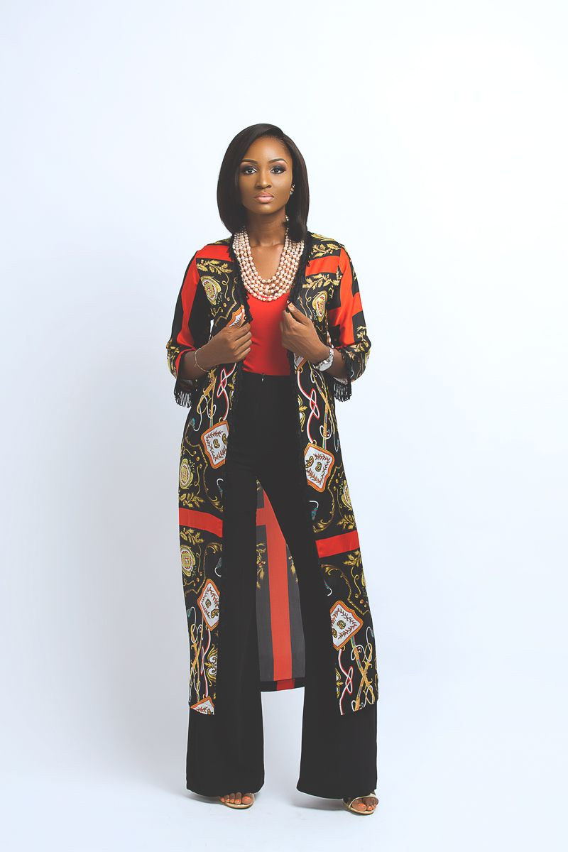 Nouva Couture Spring Summer 2016 Collection - BellaNaija - October2015005