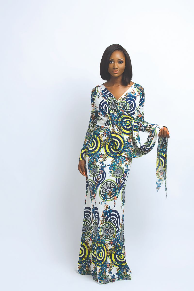 Nouva Couture Spring Summer 2016 Collection - BellaNaija - October2015007