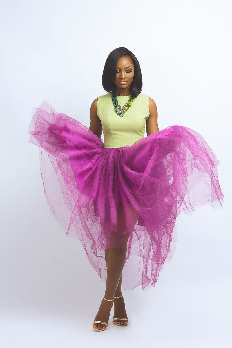 Nouva Couture Spring Summer 2016 Collection - BellaNaija - October2015009