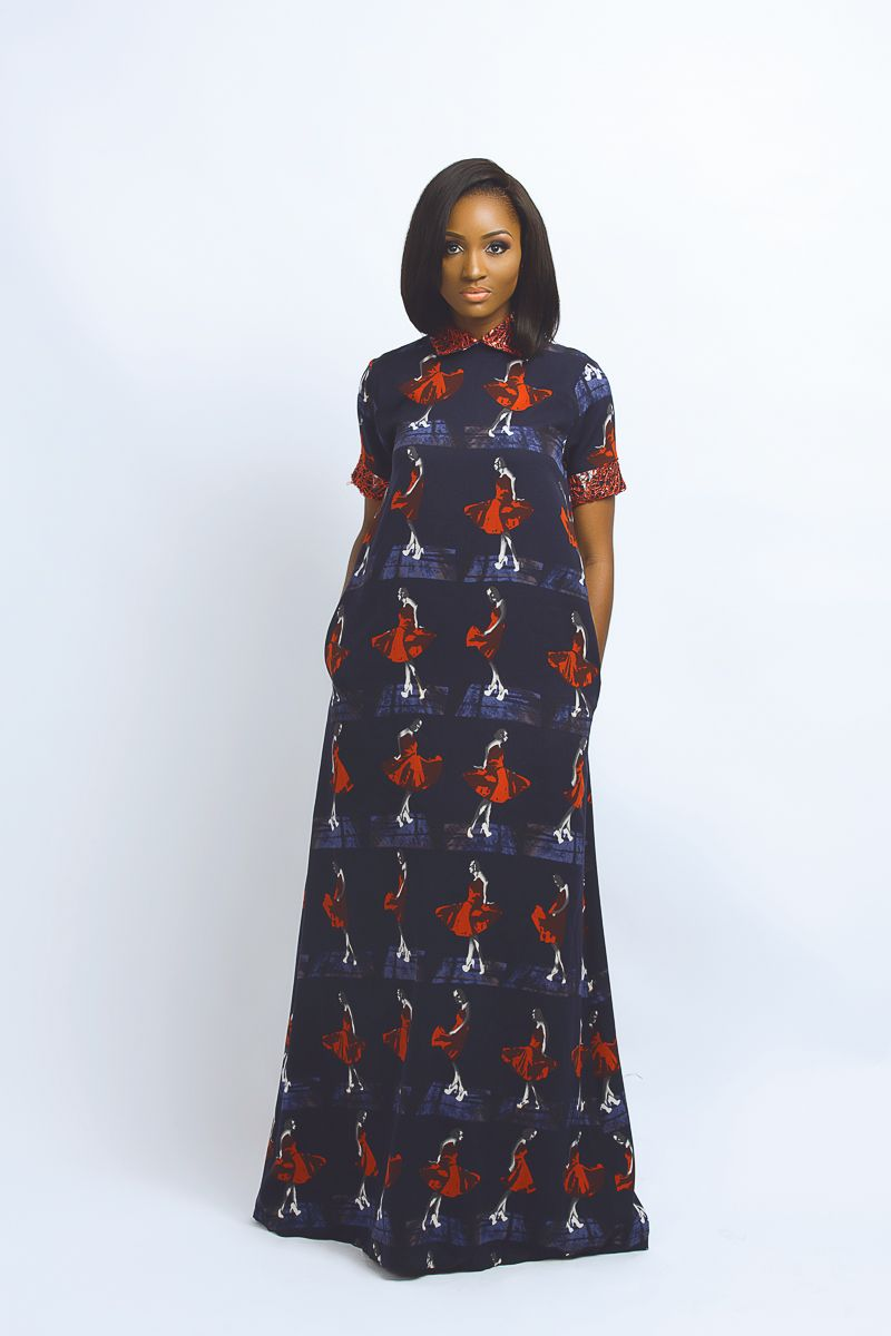 Nouva Couture Spring Summer 2016 Collection - BellaNaija - October2015010
