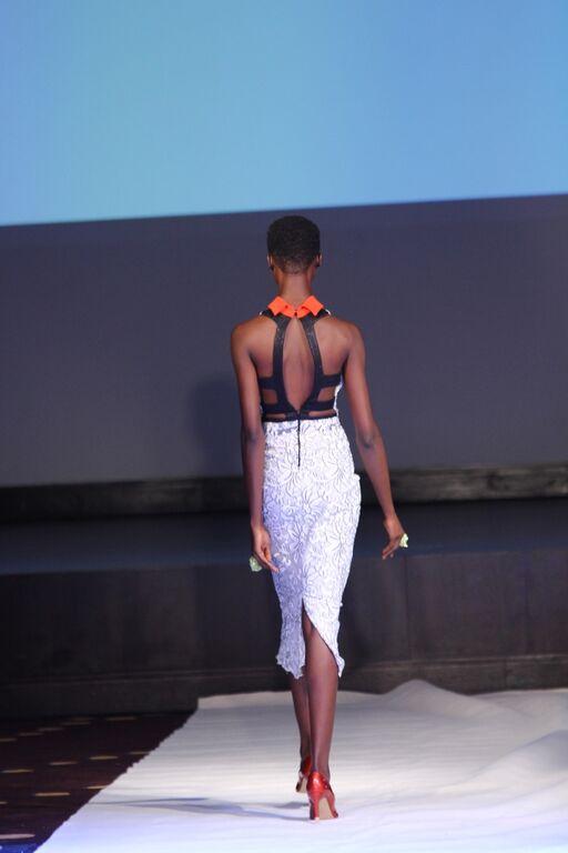Totally Ethnik Runway Showcase at Ghana Fashion & Design Week 2015 - BellaNaija - October 20150019