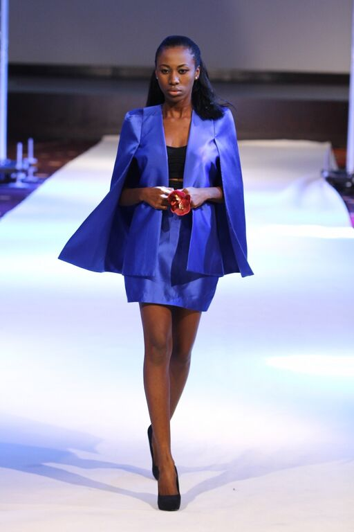 Totally Ethnik Runway Showcase at Ghana Fashion & Design Week 2015 - BellaNaija - October 2015005