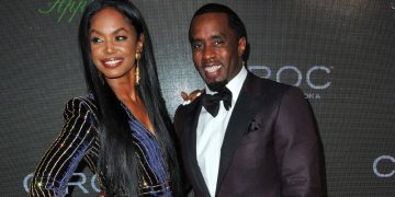 """If you got a good woman please let her know"" – Diddy is Remembering Kim Porter"