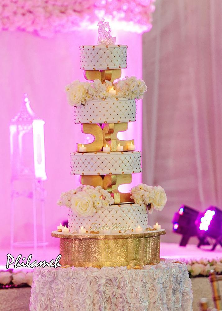 akpororo (383)pOfficial Wedding Photos of Akpororo and Josephine Abraham_BellaNaija Weddings 2015_Philameh