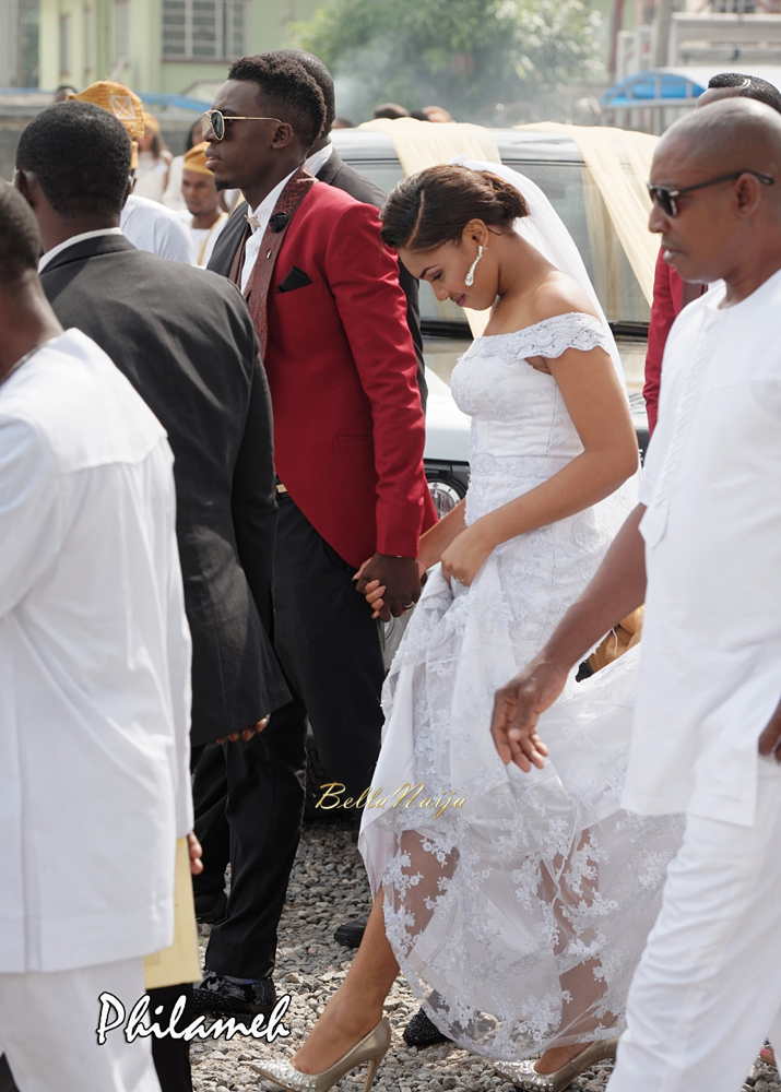akpororo (653)pOfficial Wedding Photos of Akpororo and Josephine Abraham_BellaNaija Weddings 2015_Philameh