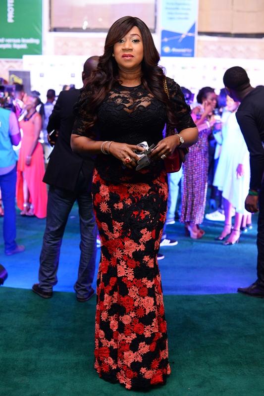 Fashion Designer-CEO, Monash