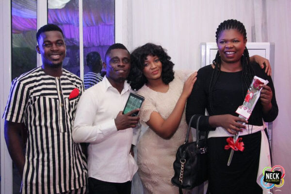 Omotola-Jalade-Ekeinde-Event-Place-Launch (11)