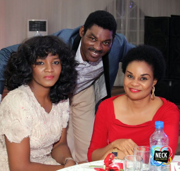 Omotola-Jalade-Ekeinde-Event-Place-Launch (17)