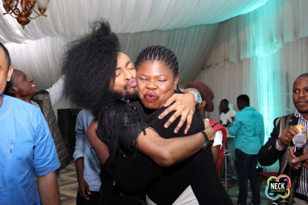 Omotola-Jalade-Ekeinde-Event-Place-Launch (2)