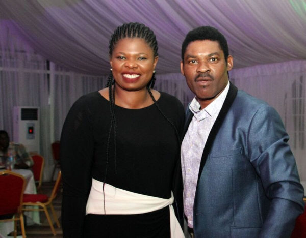 Omotola-Jalade-Ekeinde-Event-Place-Launch (31)