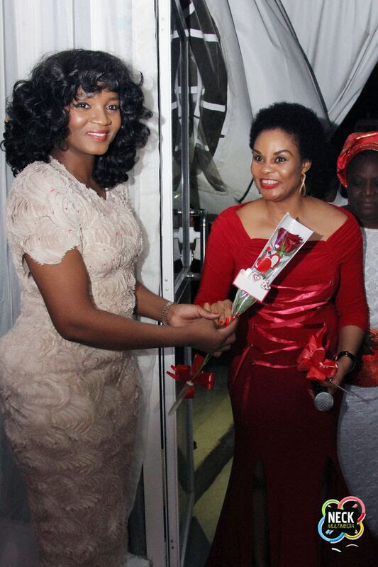 Omotola-Jalade-Ekeinde-Event-Place-Launch (9)