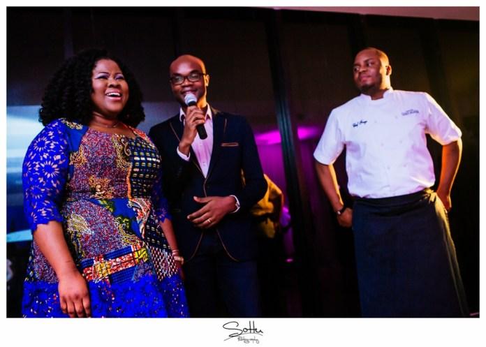 Tastemakers Social_Banana Island, Ikoyi, Lagos_BellaNaija Weddings 2015_Sottu Photography-131