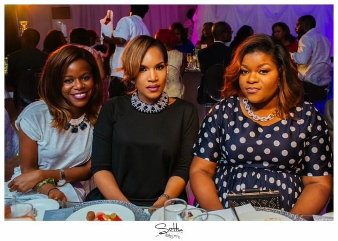 Tastemakers Social_Banana Island, Ikoyi, Lagos_BellaNaija Weddings 2015_Sottu Photography-235