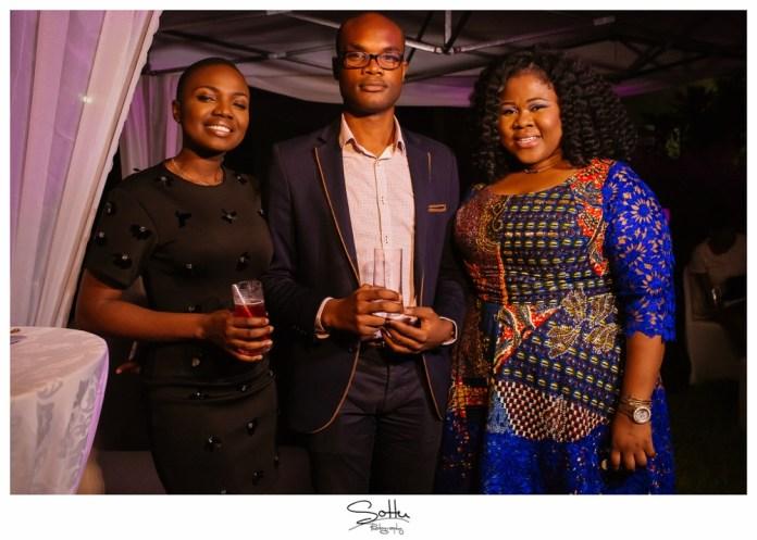 Tastemakers Social_Banana Island, Ikoyi, Lagos_BellaNaija Weddings 2015_Sottu Photography-83