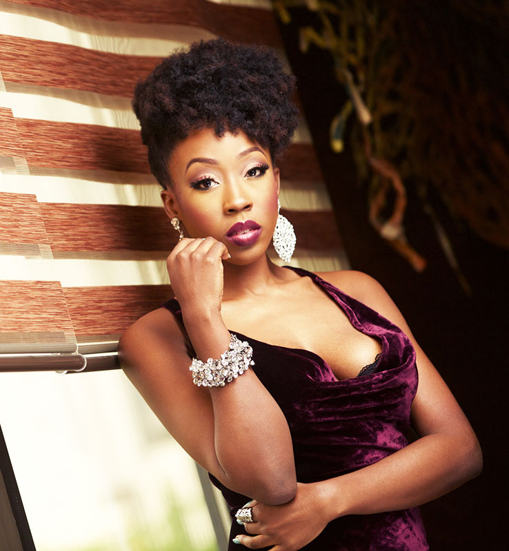 Beverly-Naya-Website-Pictures-March-2016-BellaNaija0001