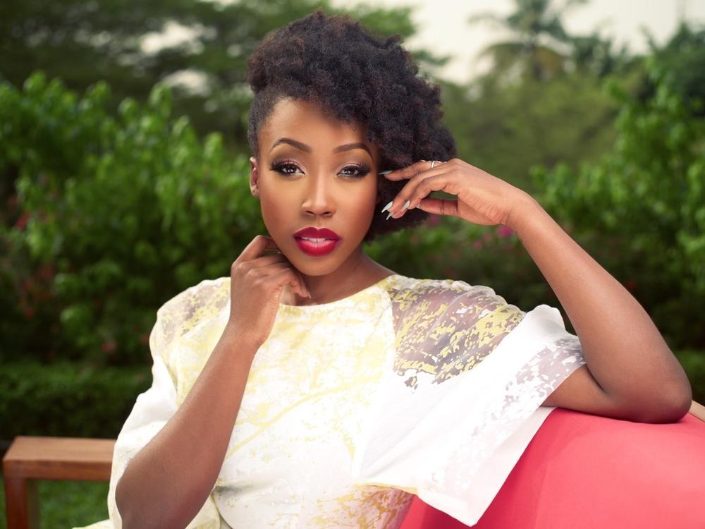Beverly-Naya-Website-Pictures-March-2016-BellaNaija0009