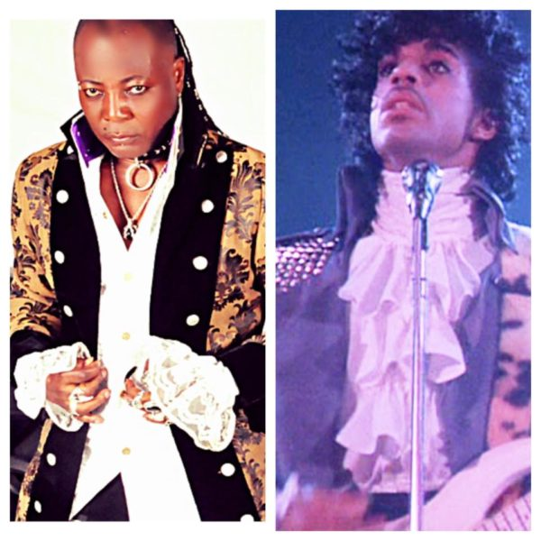13087505_10154190555549306_3630603666948741050_n-600x600 Charly Boy pens tribute to late Prince