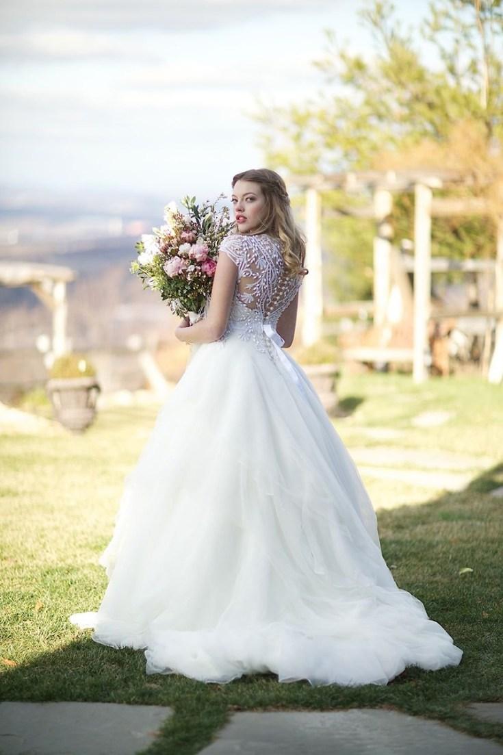 Ever_after_bridaL_Exclusive_wedding_BellaNaija_16