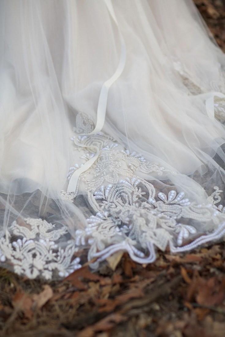 Ever_after_bridaL_Exclusive_wedding_BellaNaija_21