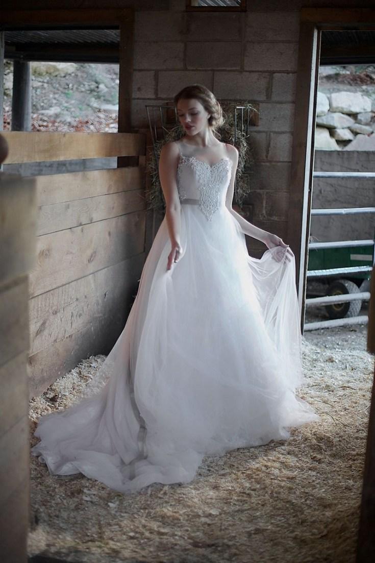 Ever_after_bridaL_Exclusive_wedding_BellaNaija_26
