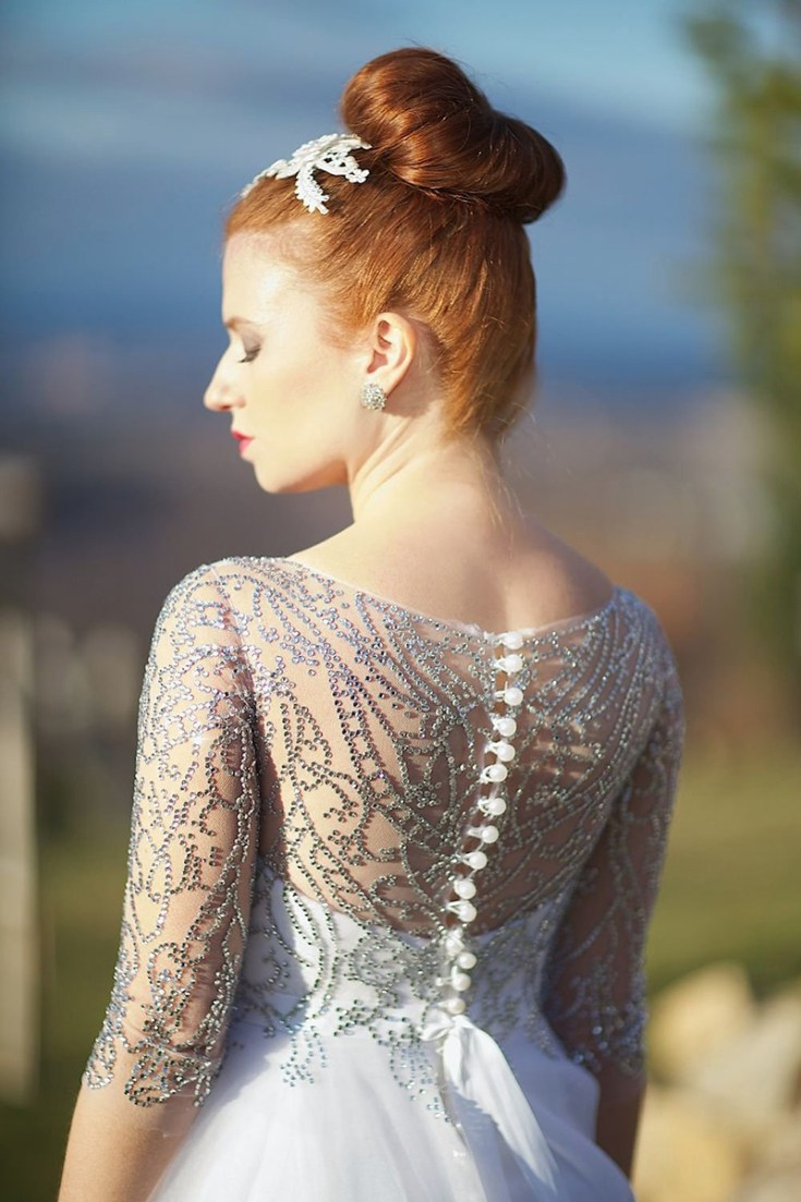 Ever_after_bridaL_Exclusive_wedding_BellaNaija_30