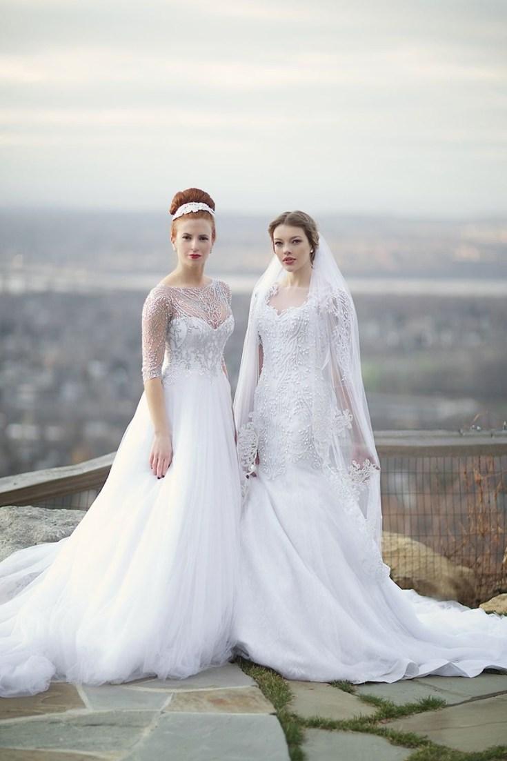 Ever_after_bridaL_Exclusive_wedding_BellaNaija_31