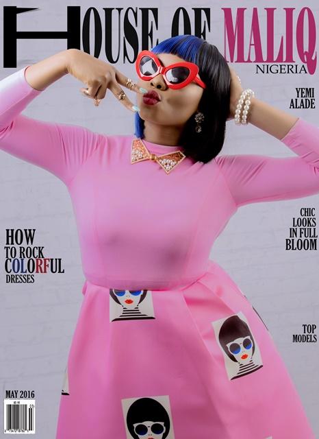 HouseOfMaliq-Magazine-Cover-2016-Yemi-Alade-May-Edition-Fashion-Editorial-_F3A6789