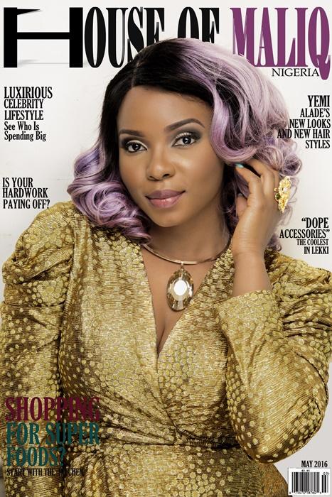 HouseOfMaliq-Magazine-Cover-2016-Yemi-Alade-May-Edition-Fashion-Editorial-_F3A7171a (1)