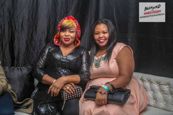 Buckwyld and Breathless The Distruption Africa Tour Concert Nairobi Kenya BellaNaija (12)