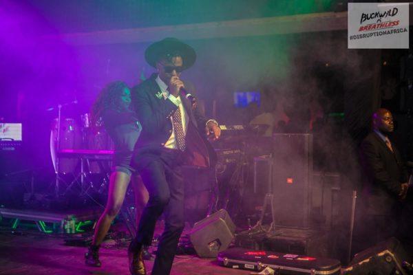 Buckwyld and Breathless The Distruption Africa Tour Concert Nairobi Kenya BellaNaija (17)