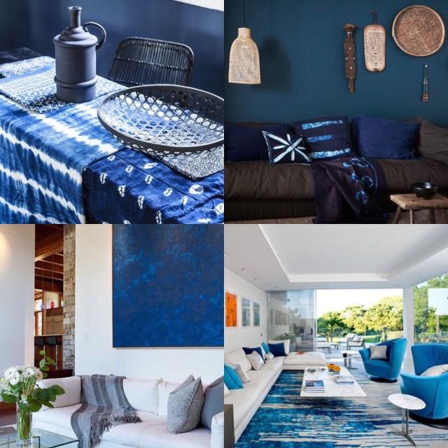 the bn living moodbard blue bellanaija june 2016LORX7383_