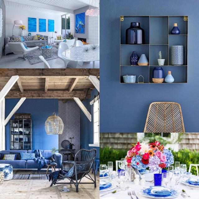 the bn living moodbard blue bellanaija june 2016SHIQ7560_