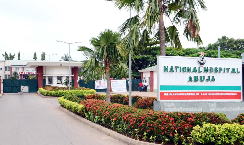 Nha Board Approves New Condition Of Service For Staff