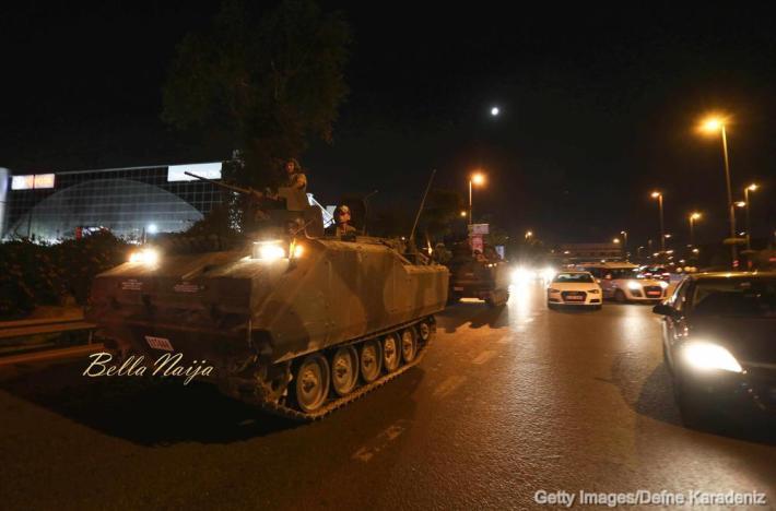Turkey Coup BellaNaija (4)