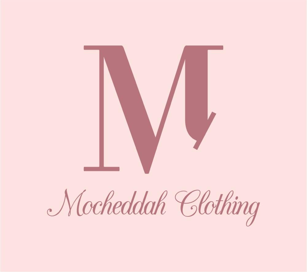 Mo'Cheddah clothing line_unnamed_bellanaija