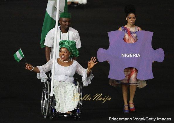 Rio Paralympics17
