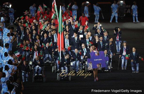 Rio Paralympics19