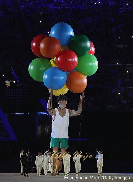 Rio Paralympics25