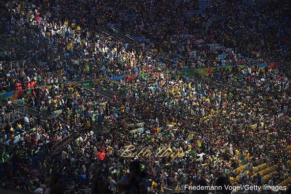 Rio Paralympics26