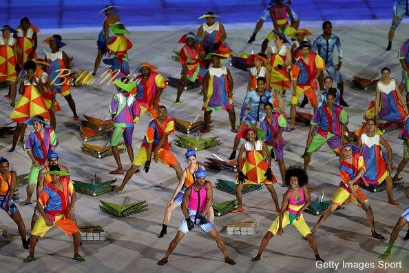 Rio Paralympics33