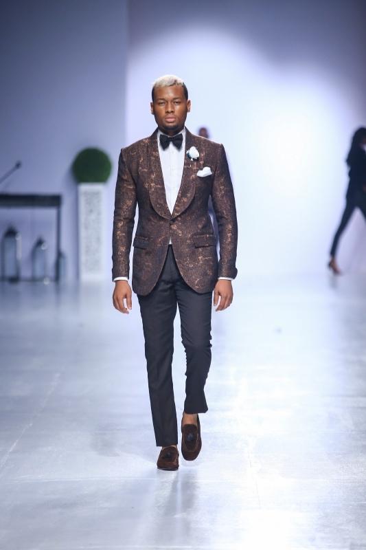 1 Heineken Lagos Fashion & Design Week 2016 day 3 weddings by mai atafo_IMG_1949_bellanaija