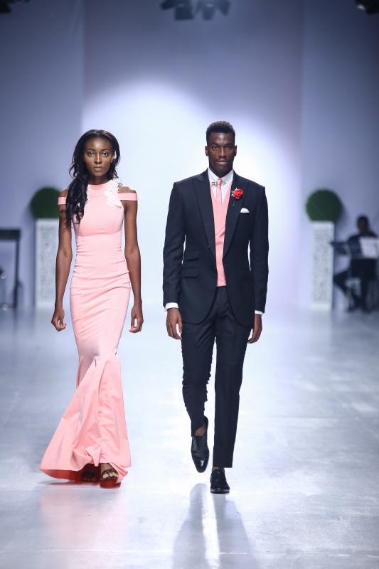 1 Heineken Lagos Fashion & Design Week 2016 day 3 weddings by mai atafo_IMG_2014_bellanaija