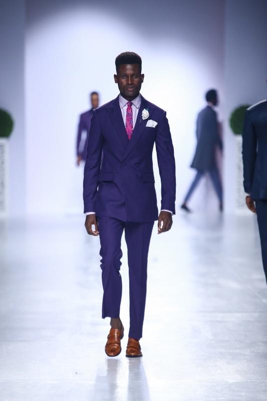 1 Heineken Lagos Fashion & Design Week 2016 day 3 weddings by mai atafo_IMG_2079_bellanaija